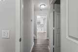 1800 79Th Ave - Photo 17