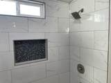 1800 79Th Ave - Photo 20