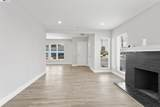 1800 79Th Ave - Photo 4