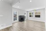 1800 79Th Ave - Photo 5