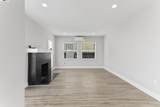 1800 79Th Ave - Photo 6