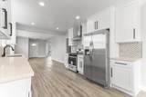 1800 79Th Ave - Photo 8