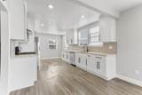 1800 79Th Ave - Photo 9