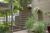 2316 Lakeshore Ave - Photo 22