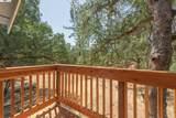 2210 Blue Oak Dr - Photo 27