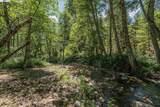 131 E Weaver Creek - Photo 37