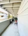296272 Desert Oak Court - Photo 10