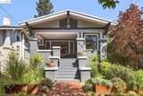 915 Fresno Ave - Photo 1