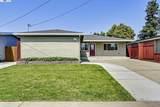 5161 Elmwood Ave - Photo 1