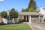 5651 Colton Blvd - Photo 1