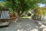 4846 Boxer Blvd - Photo 36