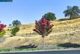 803 Terra California Dr - Photo 36