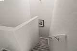 1830 Ellis Street - Photo 15