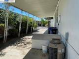 711 Old Canyon Rd - Photo 19