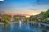 66 Marina Lakes Dr - Photo 26