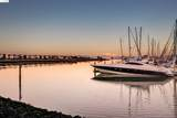 66 Marina Lakes Dr - Photo 35