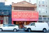 724 Larkin Street - Photo 1