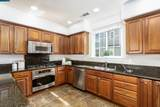 3303 Jetty Dr - Photo 10