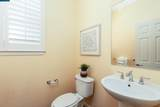 3303 Jetty Dr - Photo 18