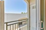 4740 Norris Canyon Rd - Photo 19