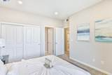4740 Norris Canyon Rd - Photo 22