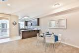 4740 Norris Canyon Rd - Photo 4