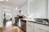 2509 9th Ave - Photo 8