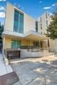 433 Estudillo Ave Suite 305 - Photo 1