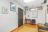 433 Estudillo Ave Suite 305 - Photo 10