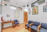 433 Estudillo Ave Suite 305 - Photo 11