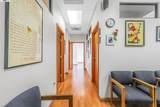 433 Estudillo Ave Suite 305 - Photo 12