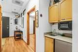 433 Estudillo Ave Suite 305 - Photo 13