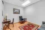 433 Estudillo Ave Suite 305 - Photo 14