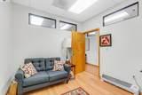 433 Estudillo Ave Suite 305 - Photo 15