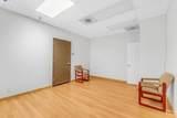 433 Estudillo Ave Suite 305 - Photo 16