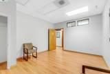 433 Estudillo Ave Suite 305 - Photo 17