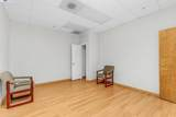 433 Estudillo Ave Suite 305 - Photo 18