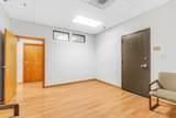 433 Estudillo Ave Suite 305 - Photo 19