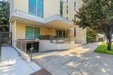 433 Estudillo Ave Suite 305 - Photo 2
