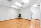 433 Estudillo Ave Suite 305 - Photo 20