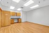 433 Estudillo Ave Suite 305 - Photo 21