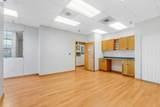 433 Estudillo Ave Suite 305 - Photo 22