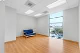433 Estudillo Ave Suite 305 - Photo 23