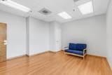 433 Estudillo Ave Suite 305 - Photo 24