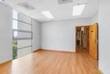 433 Estudillo Ave Suite 305 - Photo 25