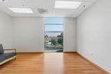 433 Estudillo Ave Suite 305 - Photo 26