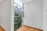 433 Estudillo Ave Suite 305 - Photo 27