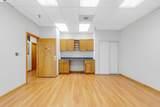 433 Estudillo Ave Suite 305 - Photo 28
