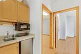 433 Estudillo Ave Suite 305 - Photo 29