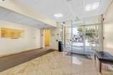 433 Estudillo Ave Suite 305 - Photo 3